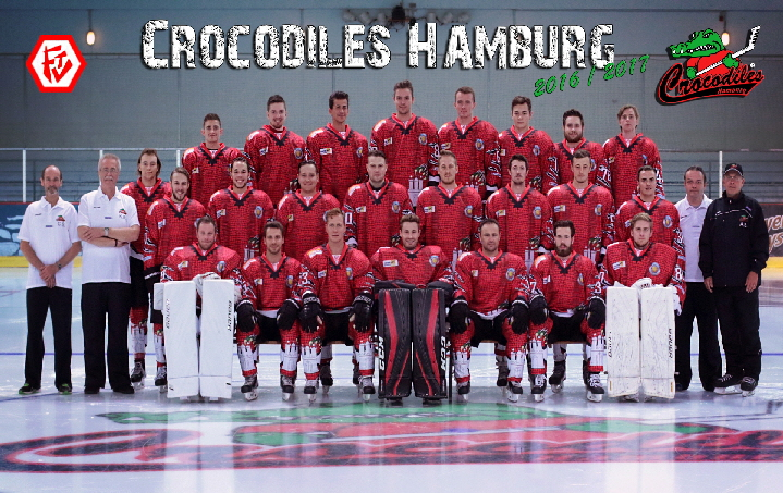 Crocodiles-Hamburg-Team-2016-2017-H_Beck-1920x1080_pixel-3