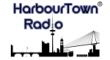 HarbourTown-Radio