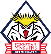 pinguins_logo-small-3